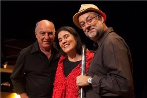 Foto: Myriam Villas Boas