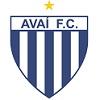 Avaí - SC
