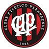 Atlético - PR