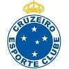 Cruzeiro - MG