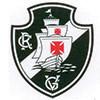 Vasco da Gama - RJ