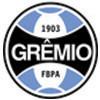 Grêmio - RS