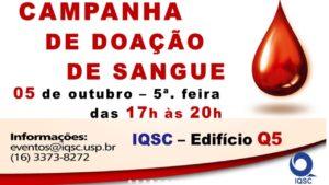 http://www5.iqsc.usp.br/files/2017/09/C_Doacaodesangue_Eventos-300x169.jpg