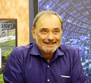 http://media.saocarlosagora.com.br/_versions_/uploads/artigo-rui-sintra-foto-nova_s300.jpg