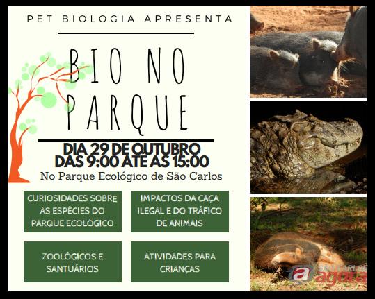 http://media.saocarlosagora.com.br/uploads/parque-exposicao.png