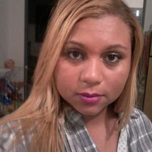 Jéssica foi morta a tiros na frente da filha.