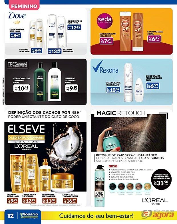 http://media.saocarlosagora.com.br/uploads/imagens2/20171103/confira-as-ofertas-do-mes-de-novembro-da-farmacia-rosario-12.jpg