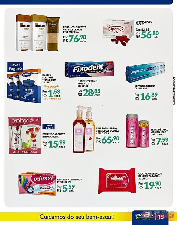 http://media.saocarlosagora.com.br/uploads/imagens2/20171103/confira-as-ofertas-do-mes-de-novembro-da-farmacia-rosario-13.jpg