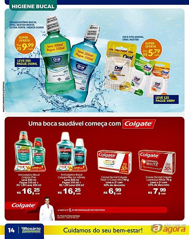 http://media.saocarlosagora.com.br/uploads/imagens2/20171103/confira-as-ofertas-do-mes-de-novembro-da-farmacia-rosario-14.jpg