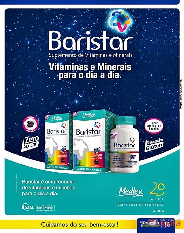 http://media.saocarlosagora.com.br/uploads/imagens2/20171103/confira-as-ofertas-do-mes-de-novembro-da-farmacia-rosario-15.jpg