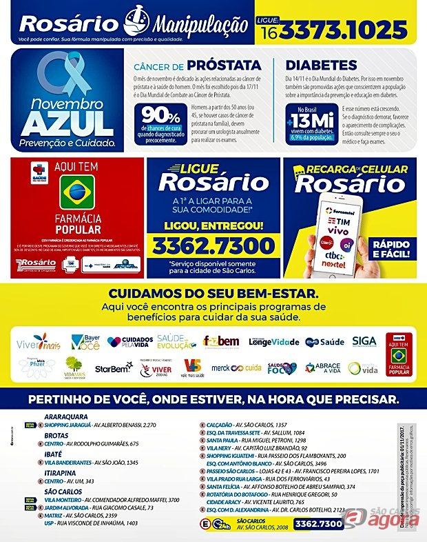 http://media.saocarlosagora.com.br/uploads/imagens2/20171103/confira-as-ofertas-do-mes-de-novembro-da-farmacia-rosario-16.jpg