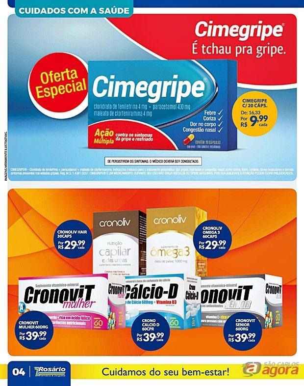 http://media.saocarlosagora.com.br/uploads/imagens2/20171103/confira-as-ofertas-do-mes-de-novembro-da-farmacia-rosario-4.jpg