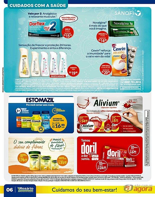 http://media.saocarlosagora.com.br/uploads/imagens2/20171103/confira-as-ofertas-do-mes-de-novembro-da-farmacia-rosario-6.jpg