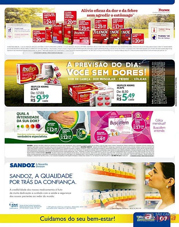 http://media.saocarlosagora.com.br/uploads/imagens2/20171103/confira-as-ofertas-do-mes-de-novembro-da-farmacia-rosario-7.jpg