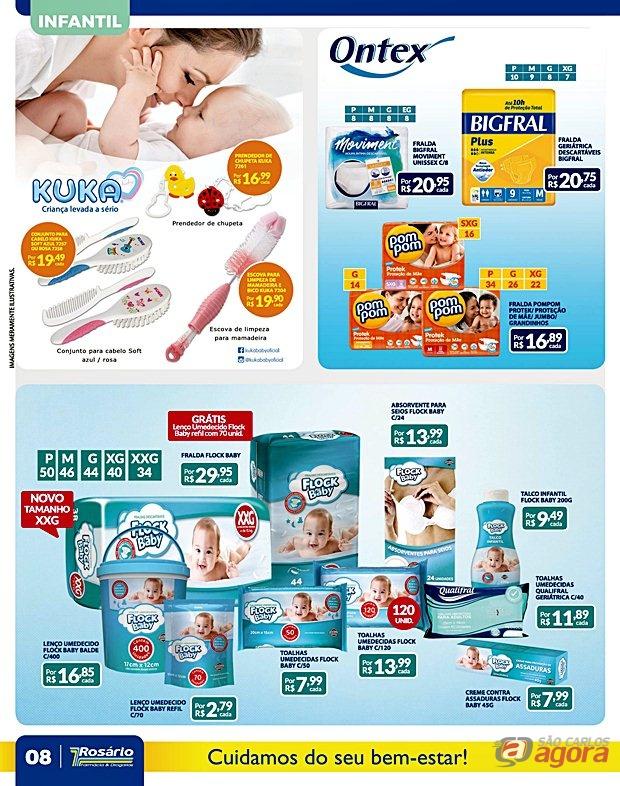 http://media.saocarlosagora.com.br/uploads/imagens2/20171103/confira-as-ofertas-do-mes-de-novembro-da-farmacia-rosario-8.jpg