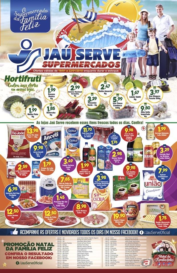 http://media.saocarlosagora.com.br/uploads/imagens2/20180119/confira-as-ofertas-do-final-de-semana-do-supermercado-jau-serve-1.jpg