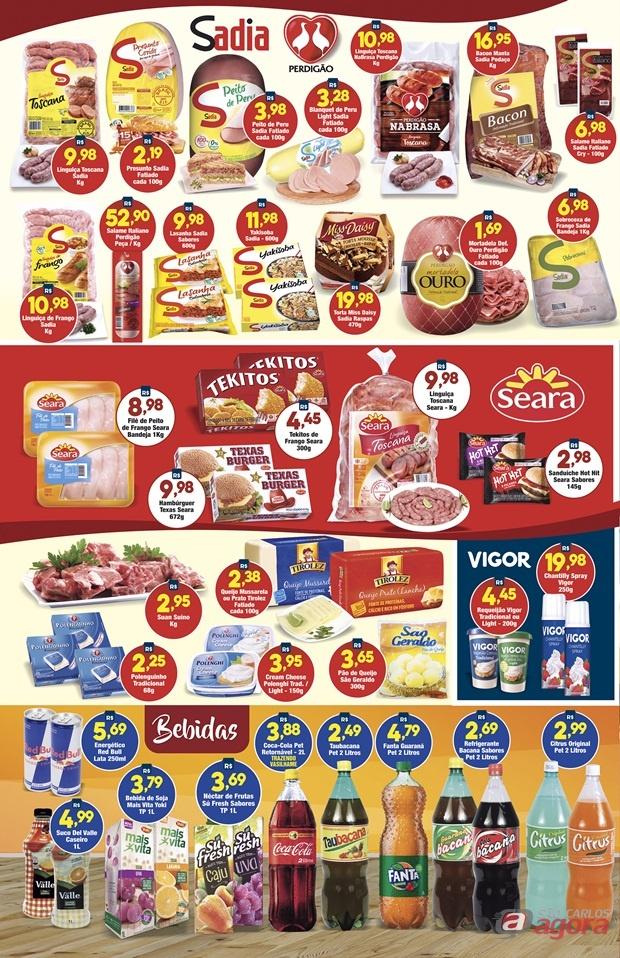 http://media.saocarlosagora.com.br/uploads/imagens2/20180119/confira-as-ofertas-do-final-de-semana-do-supermercado-jau-serve-2.jpg