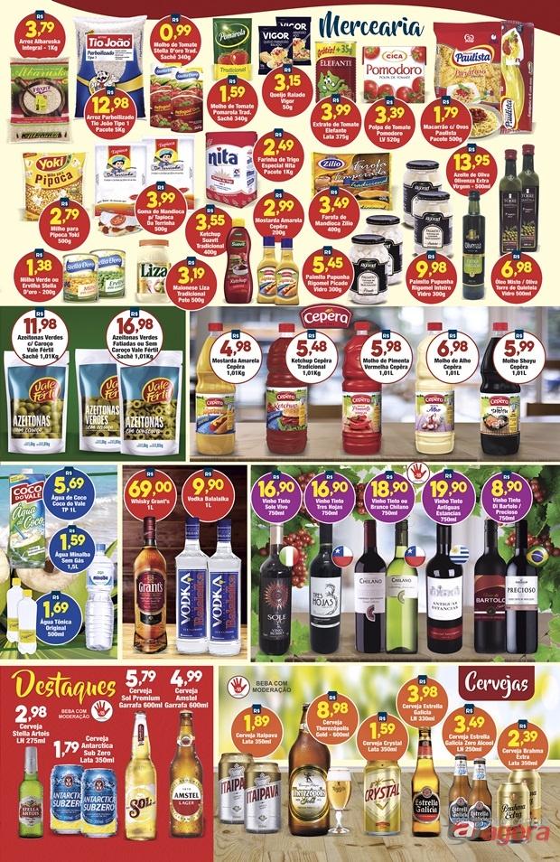 http://media.saocarlosagora.com.br/uploads/imagens2/20180119/confira-as-ofertas-do-final-de-semana-do-supermercado-jau-serve-3.jpg