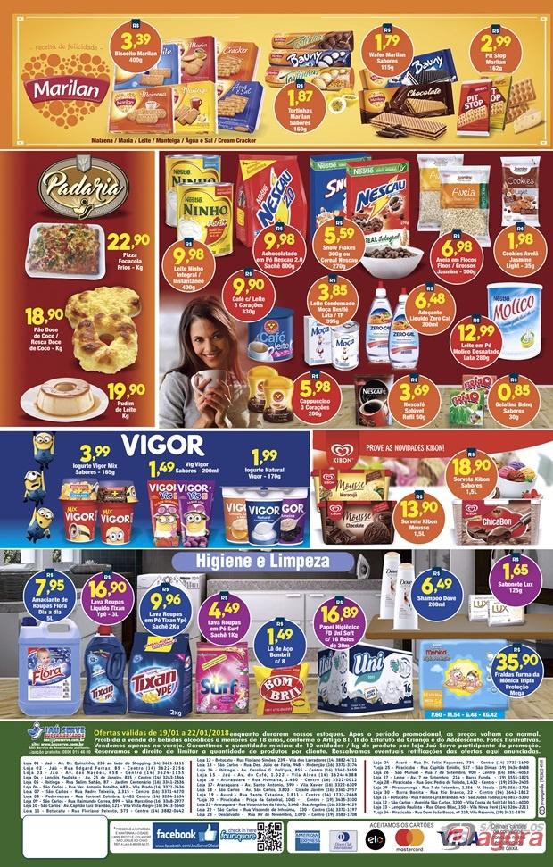 http://media.saocarlosagora.com.br/uploads/imagens2/20180119/confira-as-ofertas-do-final-de-semana-do-supermercado-jau-serve-4.jpg