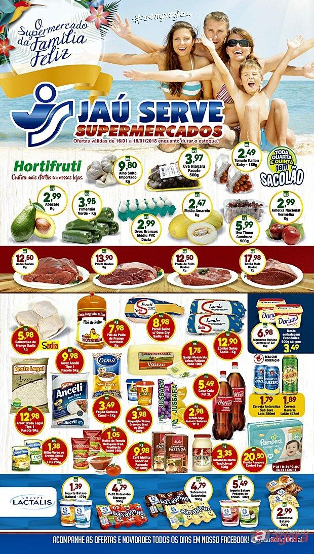 http://media.saocarlosagora.com.br/uploads/imagens2/20180117/jornal-de-ofertas-do-jau-serve-1.jpg