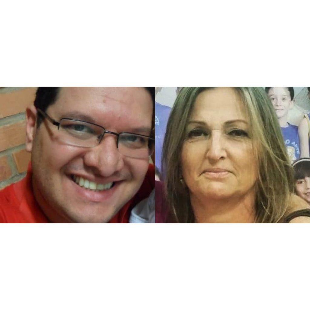 Profissionais de saúde morrem por causa do coronavírus em cidade da região – São Carlos Agora